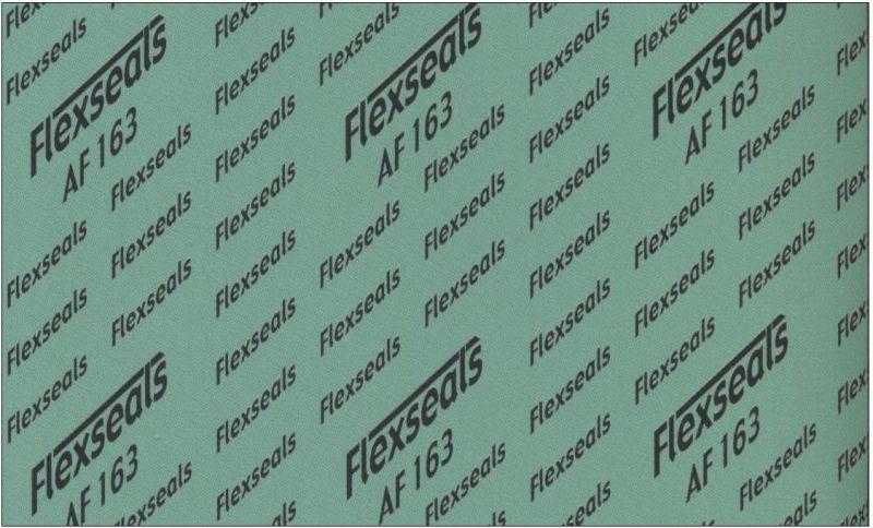 feuille joints af 163 mat riel d 39 isolation thermique professionnel lyon fitex sarl. Black Bedroom Furniture Sets. Home Design Ideas