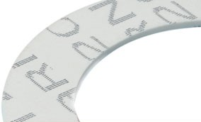 feuille joints sc1200 mat riel d 39 isolation thermique professionnel lyon fitex sarl. Black Bedroom Furniture Sets. Home Design Ideas