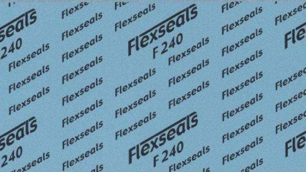 feuille f240 en fibres aramide et liant nbr de haute qualit mat riel d 39 isolation thermique. Black Bedroom Furniture Sets. Home Design Ideas